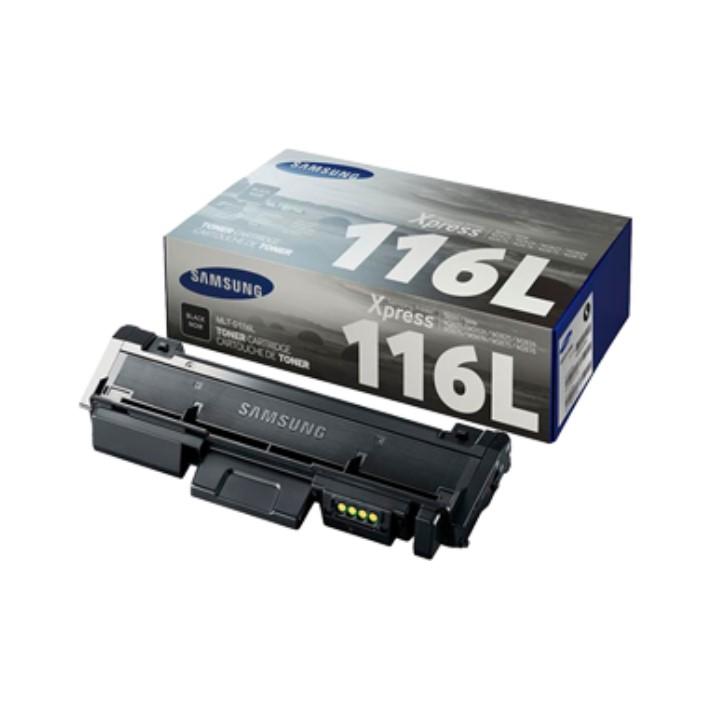 Toner Samsung MLT-D116L Black