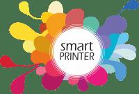 Logo SmartPrinter 200x136 png