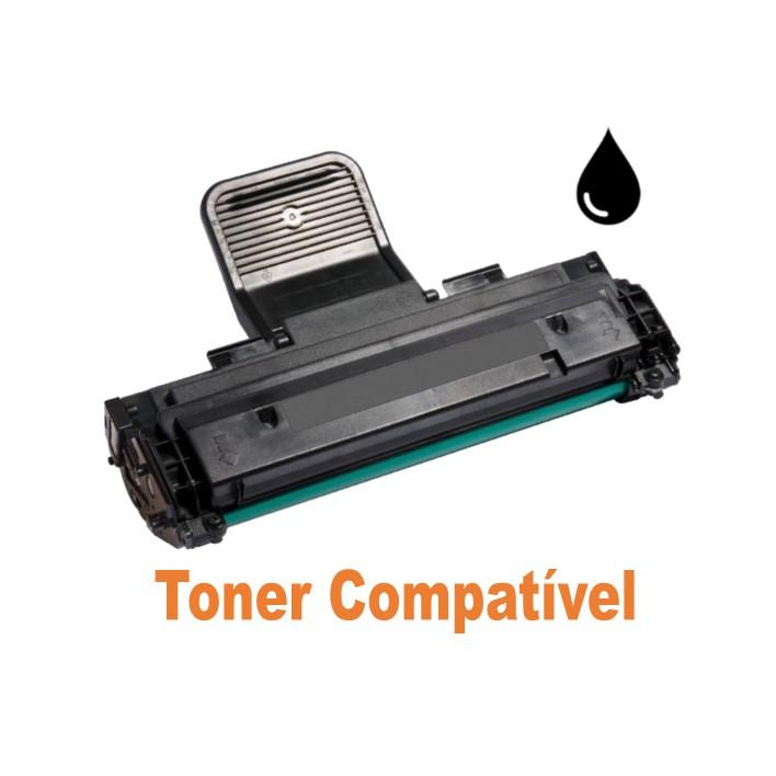 Toner Compatível Samsung D119S Black