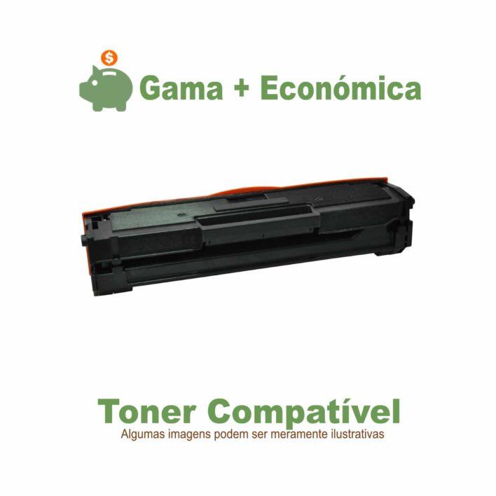 Toner compatível Samsung D111 eco