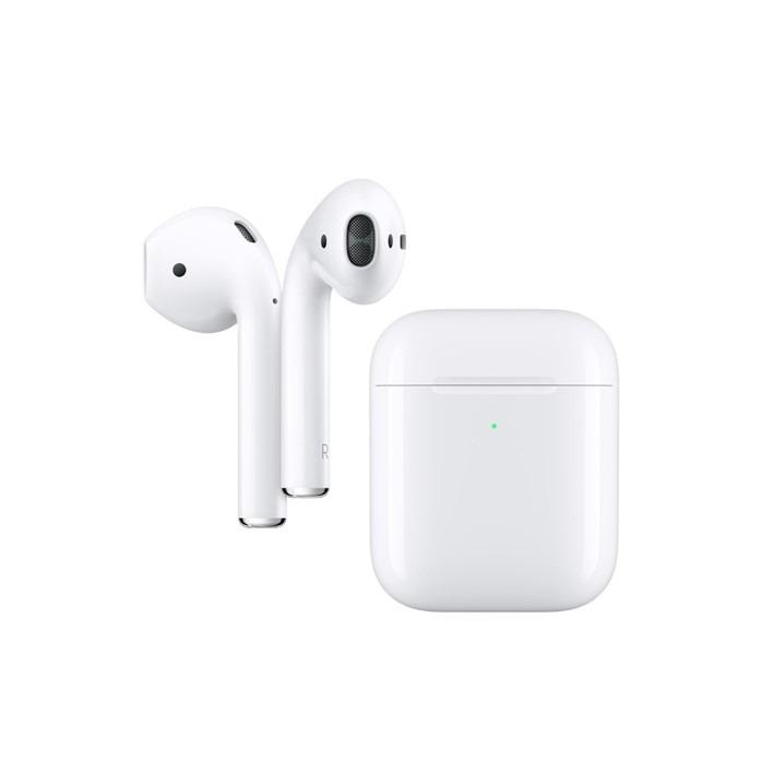 Auriculares Apple 2019