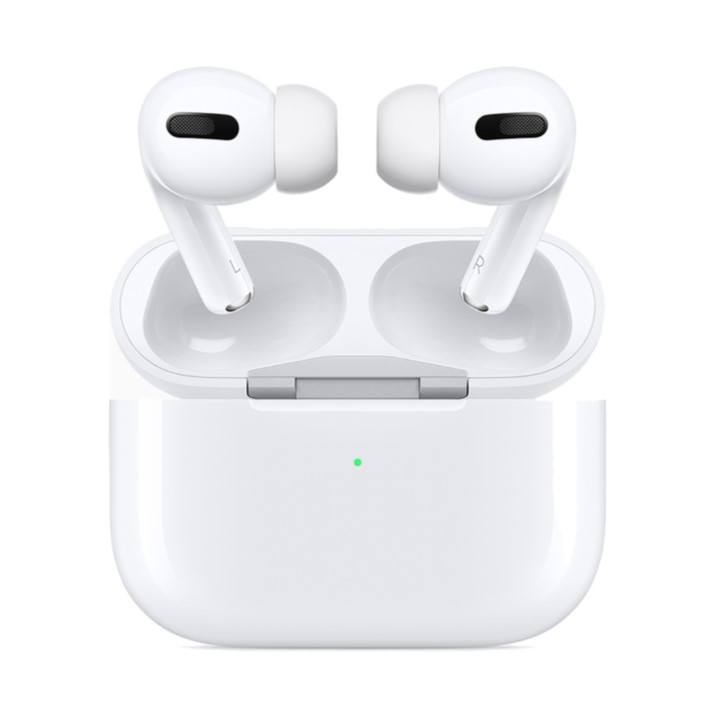 AirPods Pro i13 TWS Wireless 5.0