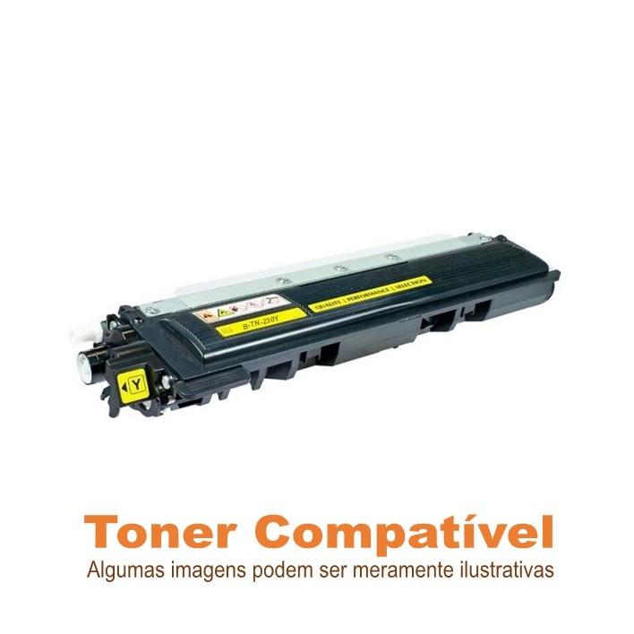 Toner Brother TN-230Y compatível