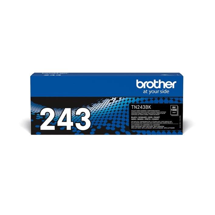 Toner Brother TN243BK original