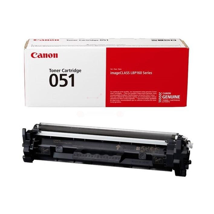 Canon CRG051 2168C001