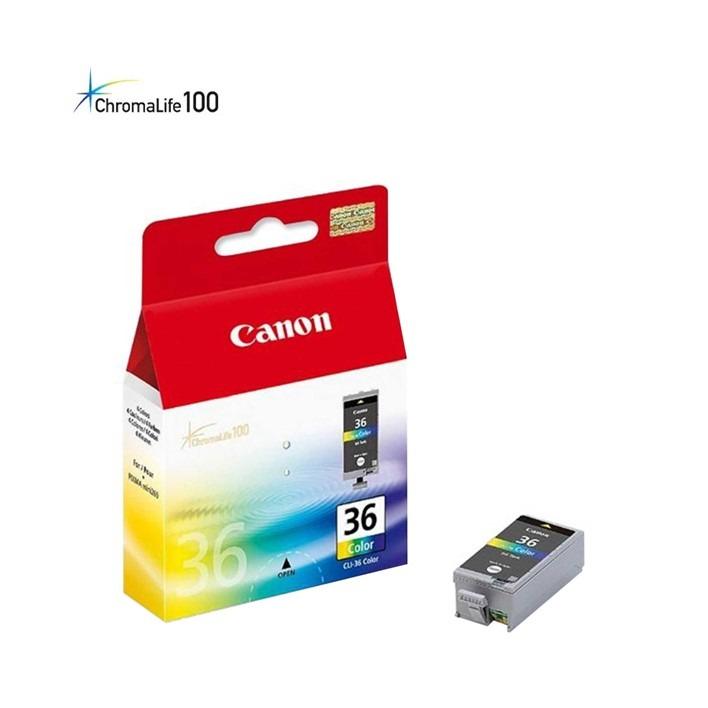 Canon CLI-36 original