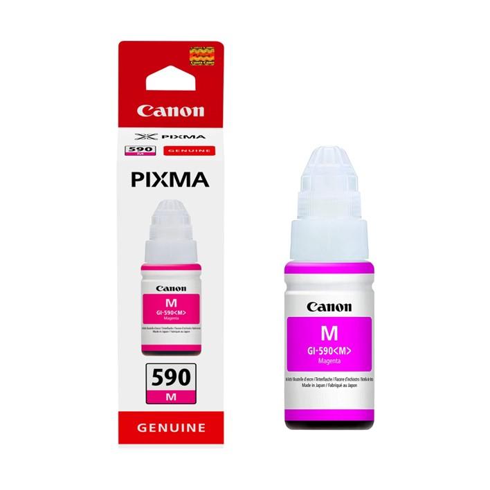 Canon GI590 Magenta 1605C001AA