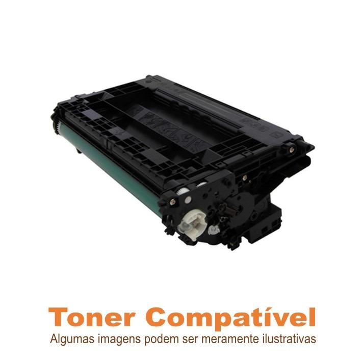 Toner Genérico HP CF237A