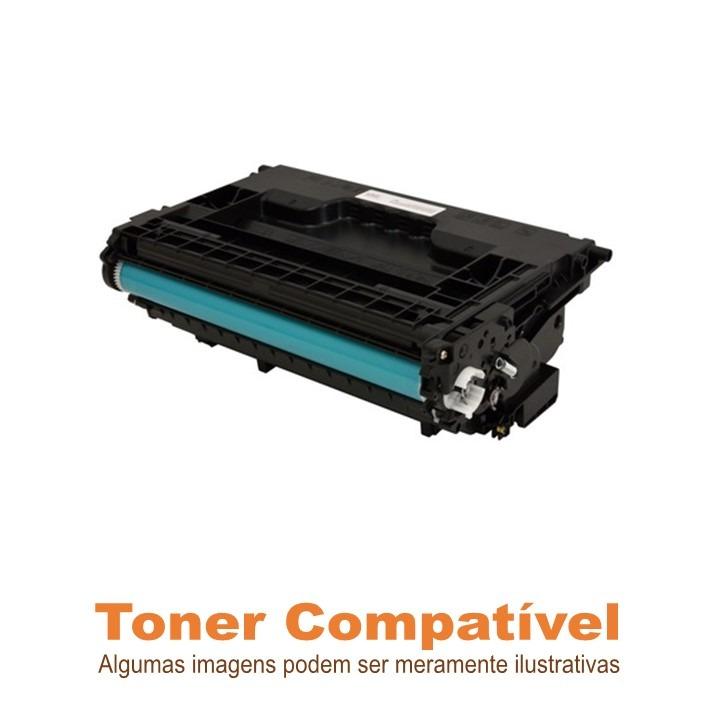 Toner Genérico HP CF237X