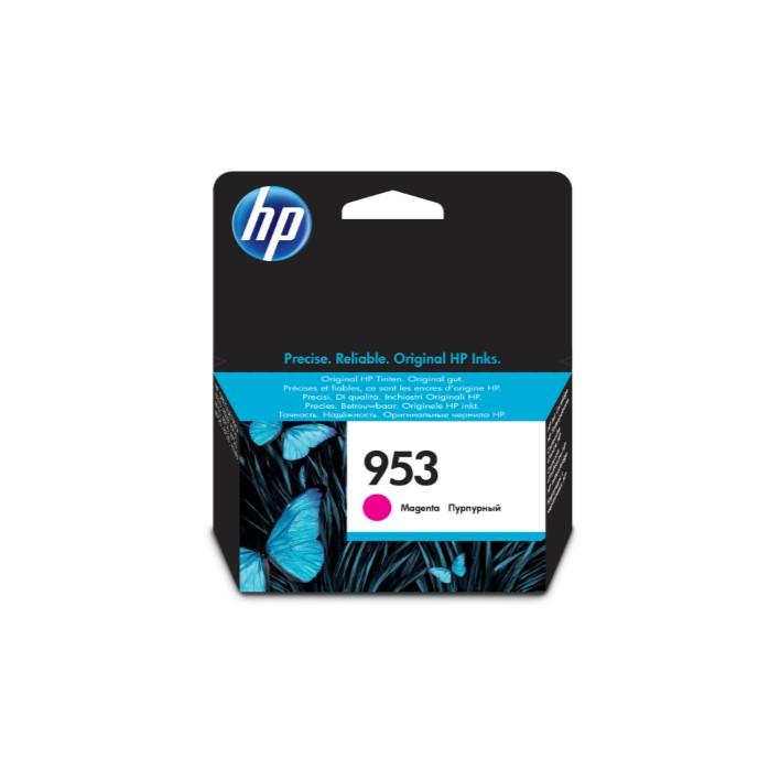 HP 953 Magenta (F6U13A)