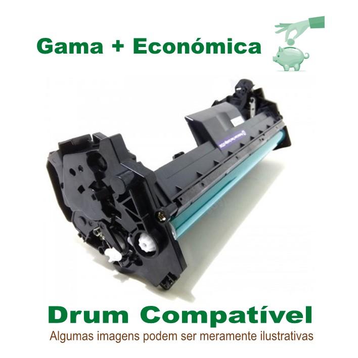 Drum HPCF234A Eco Compatível