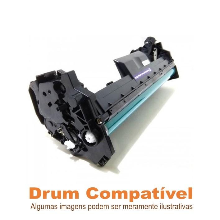 Drum HPCF234A Compatível