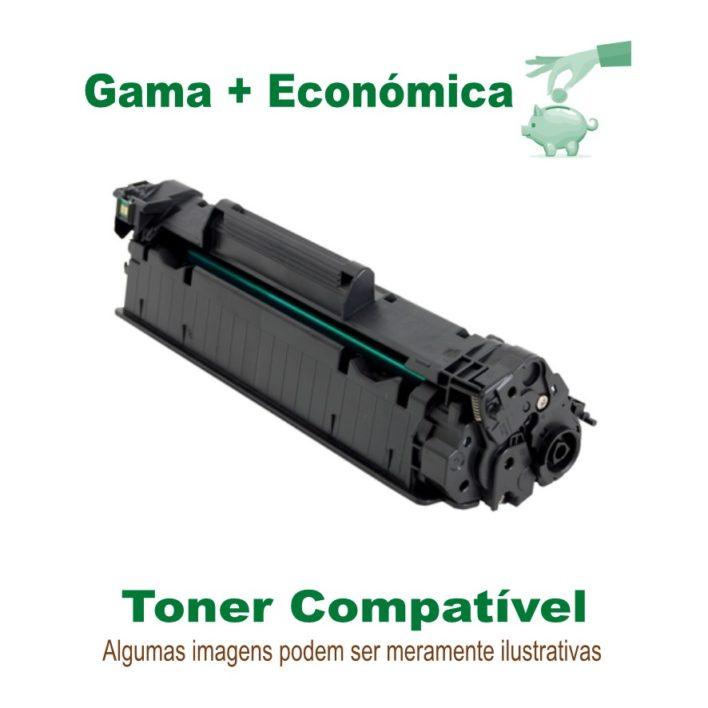 Toner HP CF244XL Black
