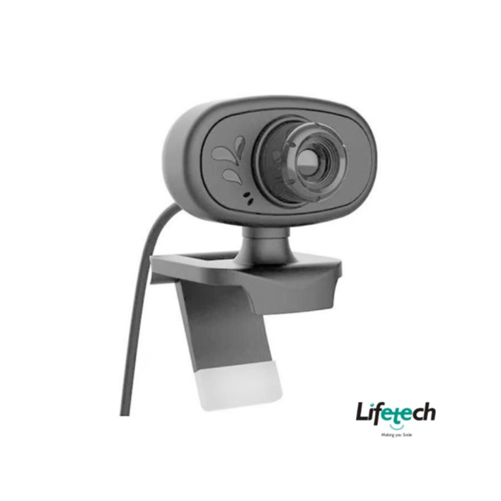Lifetech Webcam LFWEB011