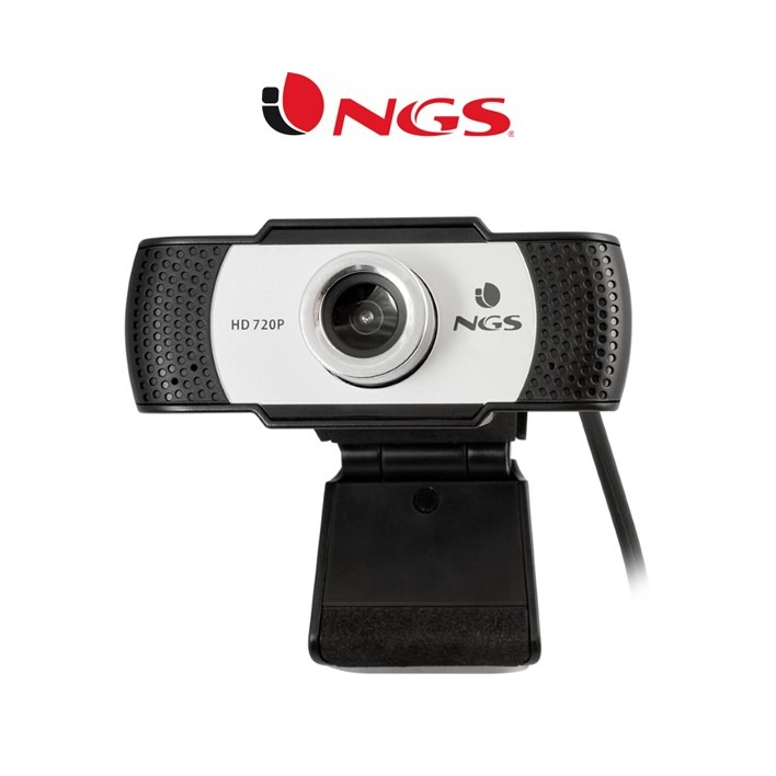 NGS WEBCAM XPRESSCAM720