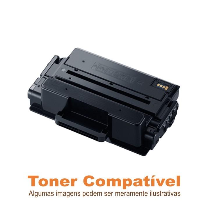 Toner Samsung SU885A MLTD203E Genérico