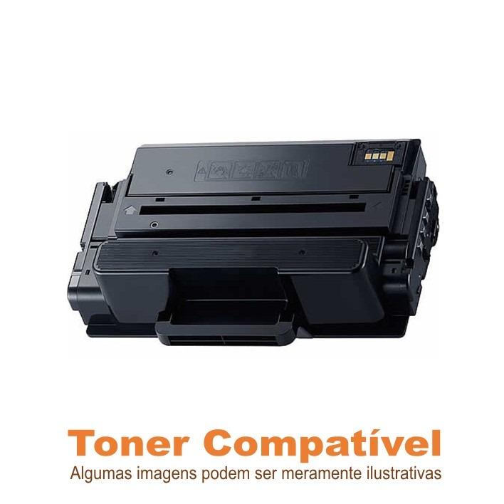 Toner Samsung SU897A MLTD203L Genérico