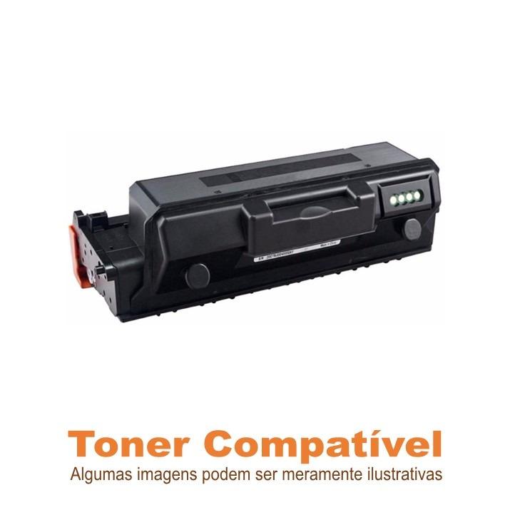 Toner Samsung SU925A MLTD204E Genérico