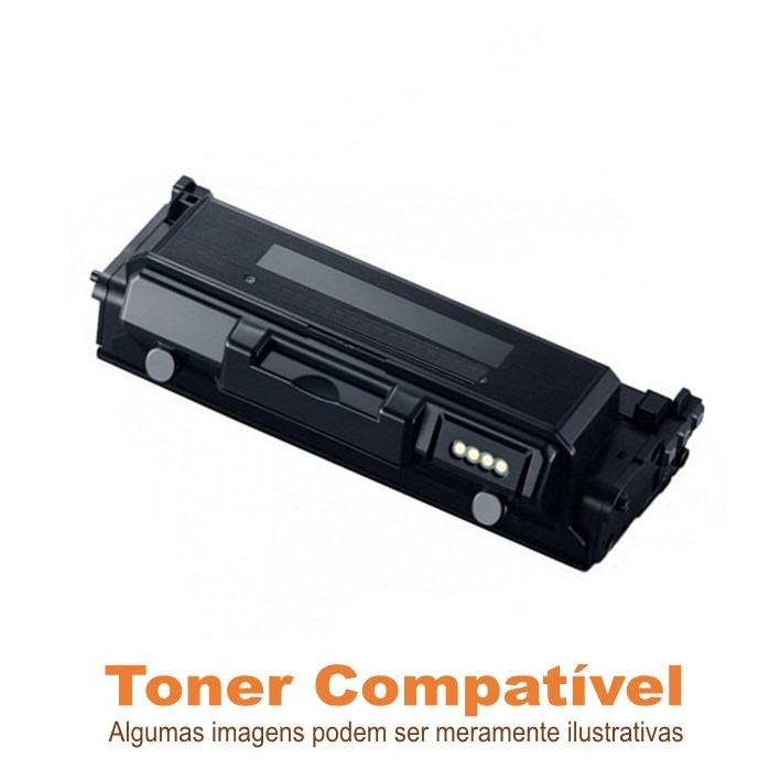 Toner Samsung SU929A MLTD204L Genérico
